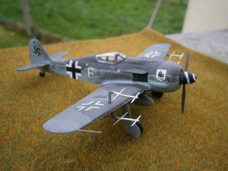 [Revell] FW 190 A Chasseur de nuit Pb010014