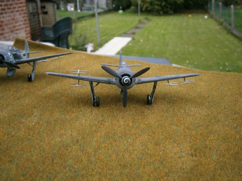 [Revell] FW 190 A Chasseur de nuit Pb010016