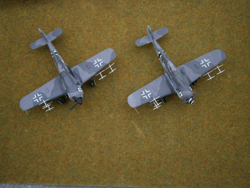 [Revell] FW 190 A Chasseur de nuit Pb010017