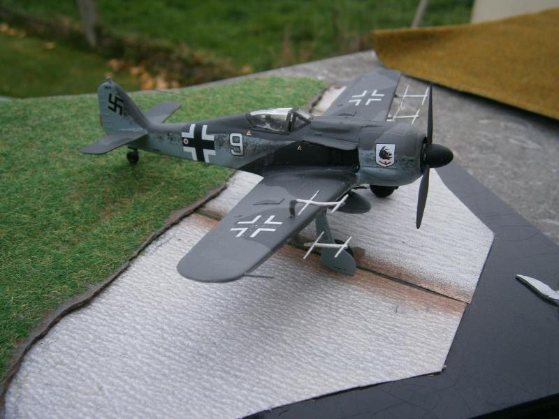 [Revell] FW 190 A Chasseur de nuit Pb010023