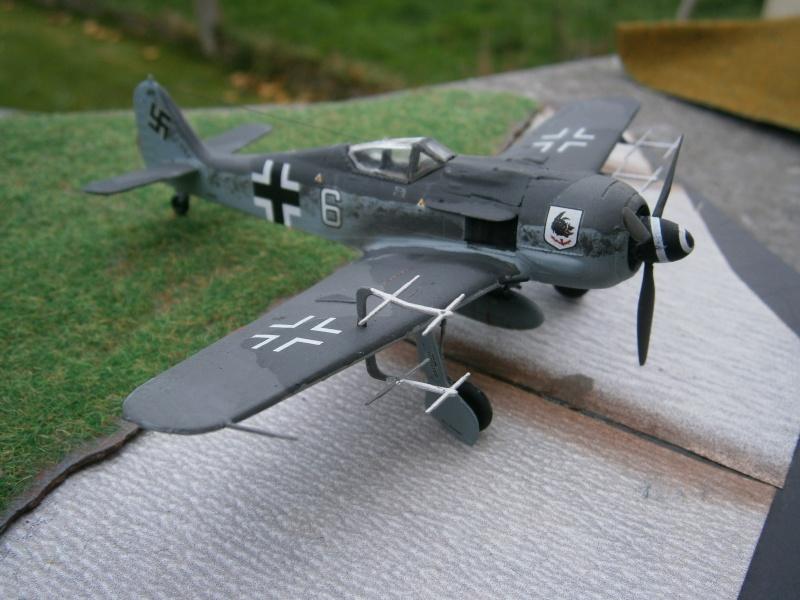 [Revell] FW 190 A Chasseur de nuit Pb010025