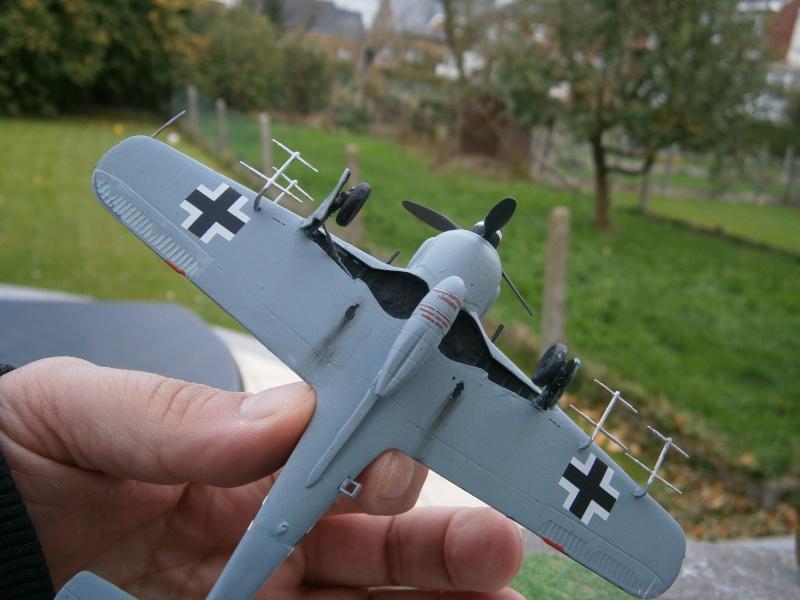[Revell] FW 190 A Chasseur de nuit Pb010026