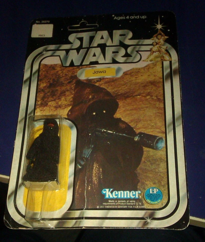 Your Latest Vintage Purchases Volume 10 Jawa14