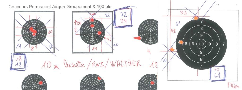 """Concours permanent bimestriel """"groupement & 100pts"""" sur cible CC A4 - Page 17 115"""