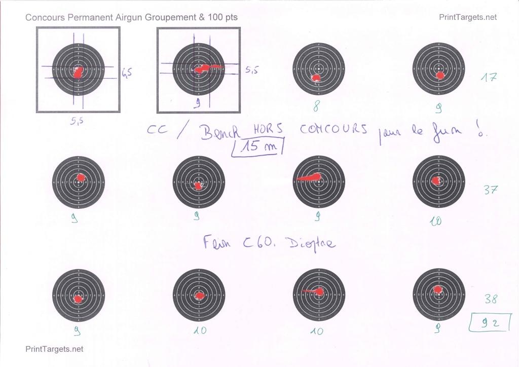 entrainement 10m carabine sur cible cc 100point - Page 18 B15d10