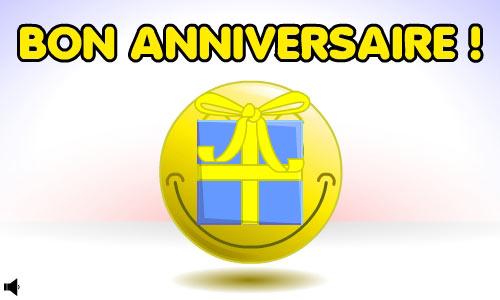 Happy birthday J K ! Joyeux10