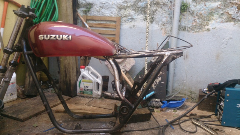 ******* Suzuki 650 gs L ******** - Page 2 Dsc_2610