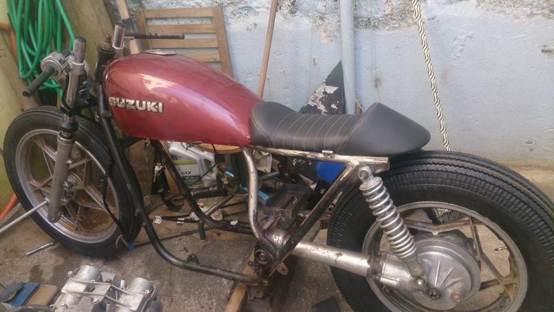 ******* Suzuki 650 gs L ******** - Page 3 Dsc_2910