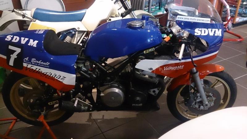 ******* Suzuki 650 gs L ******** - Page 5 Dsc_3113