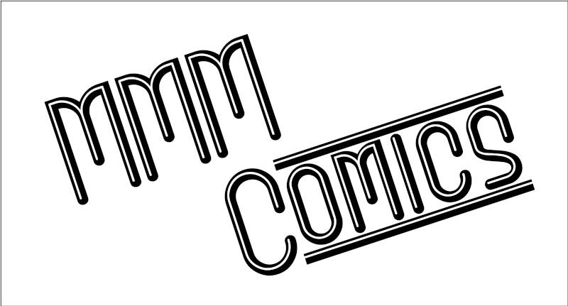 MMM Comics presents:  Project Axis Comics! (NEW COMIC UP! 9/14/2014) Mmm-lo10