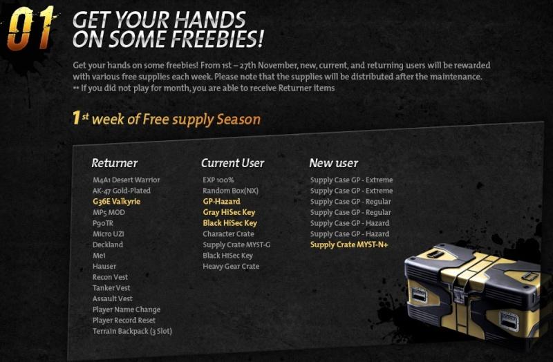 Free items en novembre - Page 2 01-110