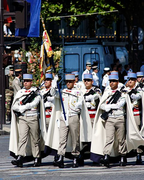 1er Regiment de Spahis  1st_sp10