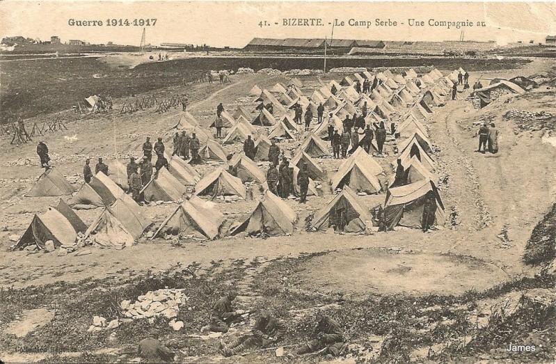 Émile, Paul, Aimable Guépratte Camp-s10