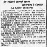 Émile, Paul, Aimable Guépratte Guepra10