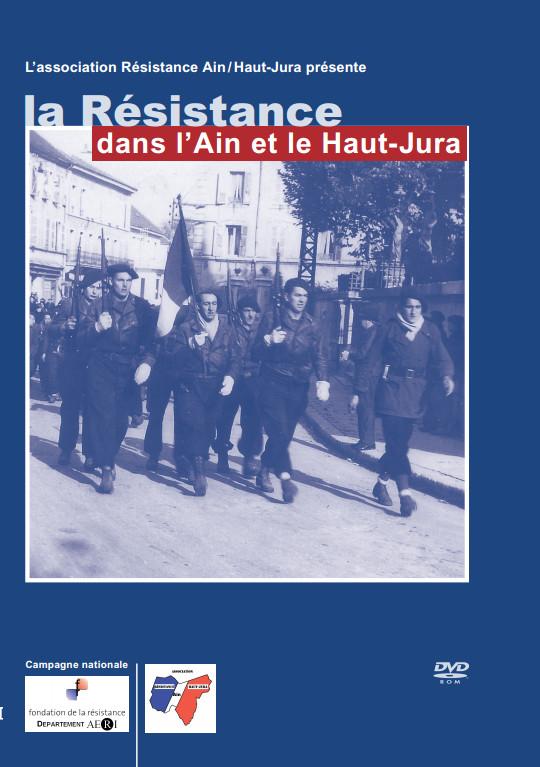 11 novembre 1943 : le défilé d'Oyonnax Img00110