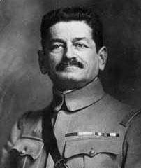Le général Mangin Mangin10