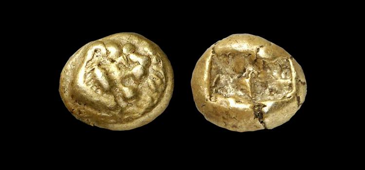 Les monnaies grecques de Brennos - Page 3 Walvel10