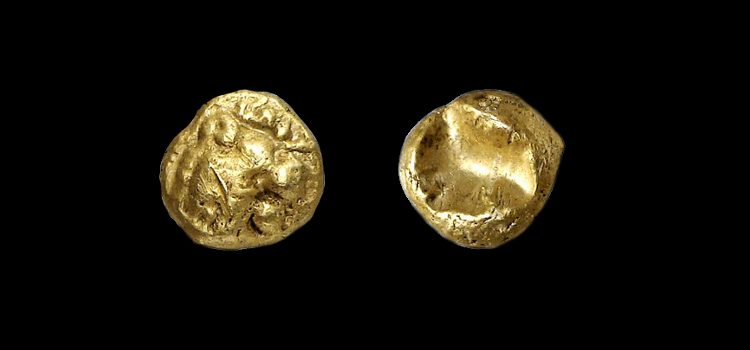 Les monnaies grecques de Brennos - Page 3 Walvel11