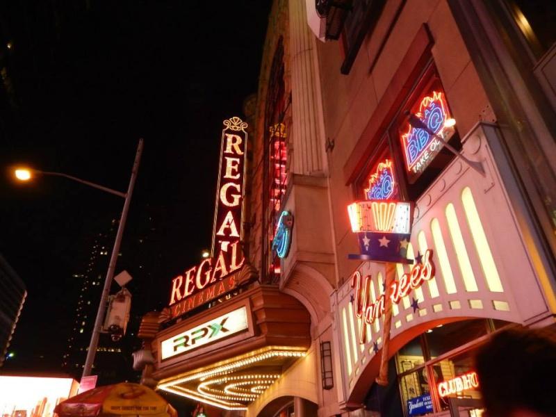 TR d'un stage de danse et touristique à New York du 19 au 29 Avril 2014 - Page 3 10294210