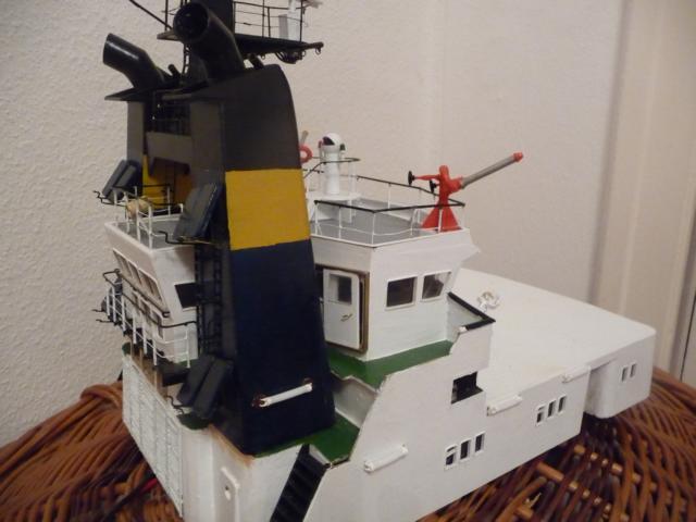 Neubau einer Smit Rotterdam 1:50 - Seite 3 K640_p42
