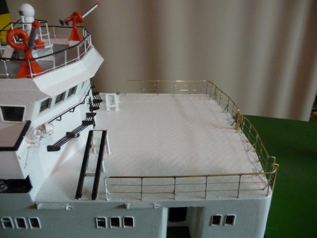 Neubau einer Smit Rotterdam 1:50 - Seite 3 K640_p46