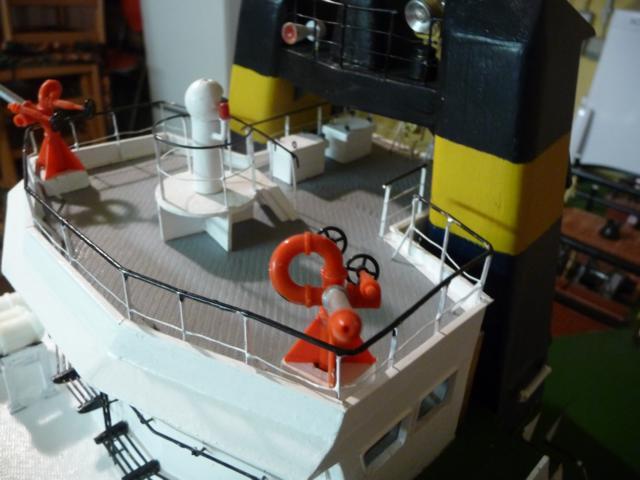 Neubau einer Smit Rotterdam 1:50 - Seite 4 K640_p58