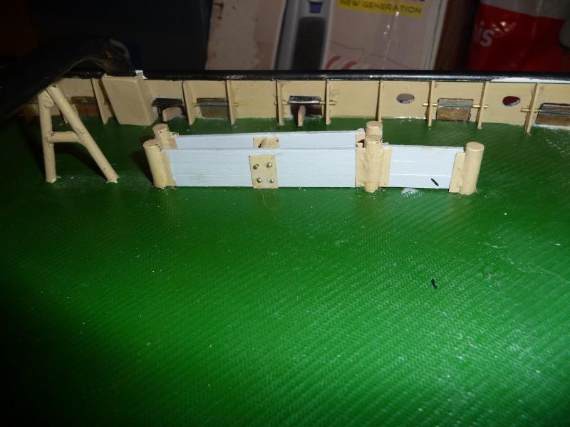 Neubau einer Smit Rotterdam 1:50 - Seite 3 P1050610