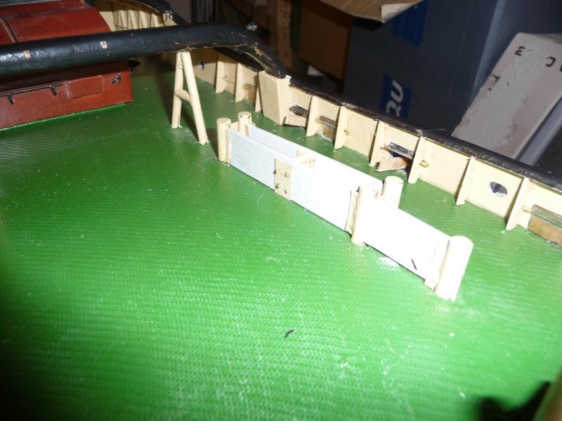 Neubau einer Smit Rotterdam 1:50 - Seite 3 P1050611