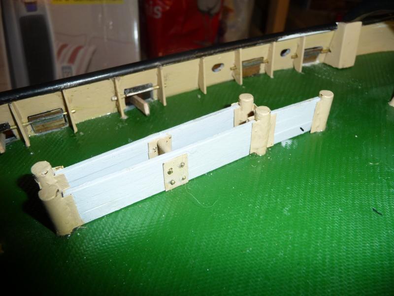 Neubau einer Smit Rotterdam 1:50 - Seite 3 P1050612