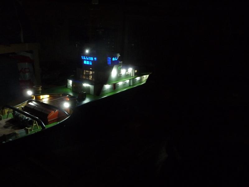 Neubau einer Smit Rotterdam 1:50 - Seite 3 P1050711