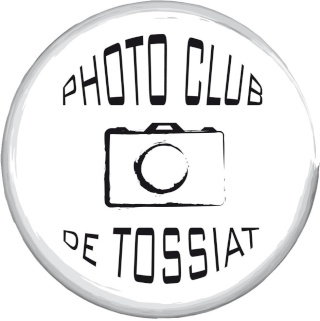 photoclubtossiat