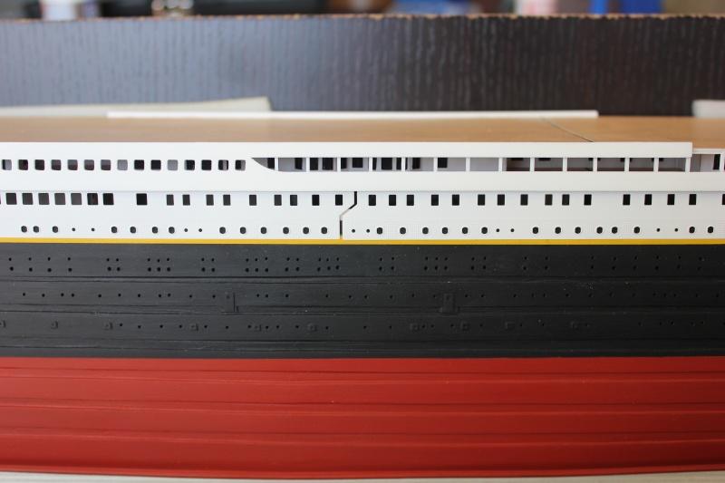 titanic - titanic amati di lorenzo - Pagina 11 Img_0113