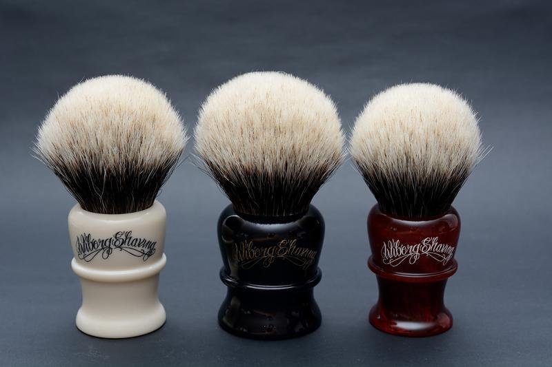 Wiborg Shaving 17631910