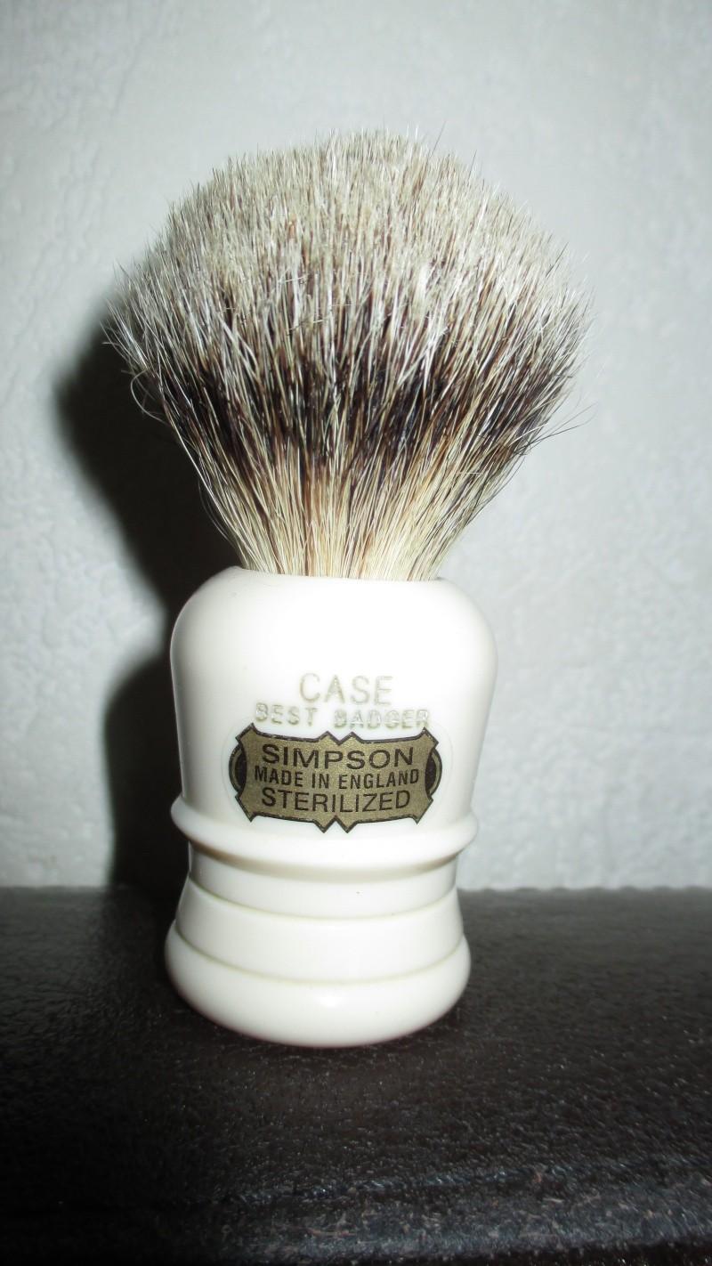 Simpson Case Best badger Img_0423
