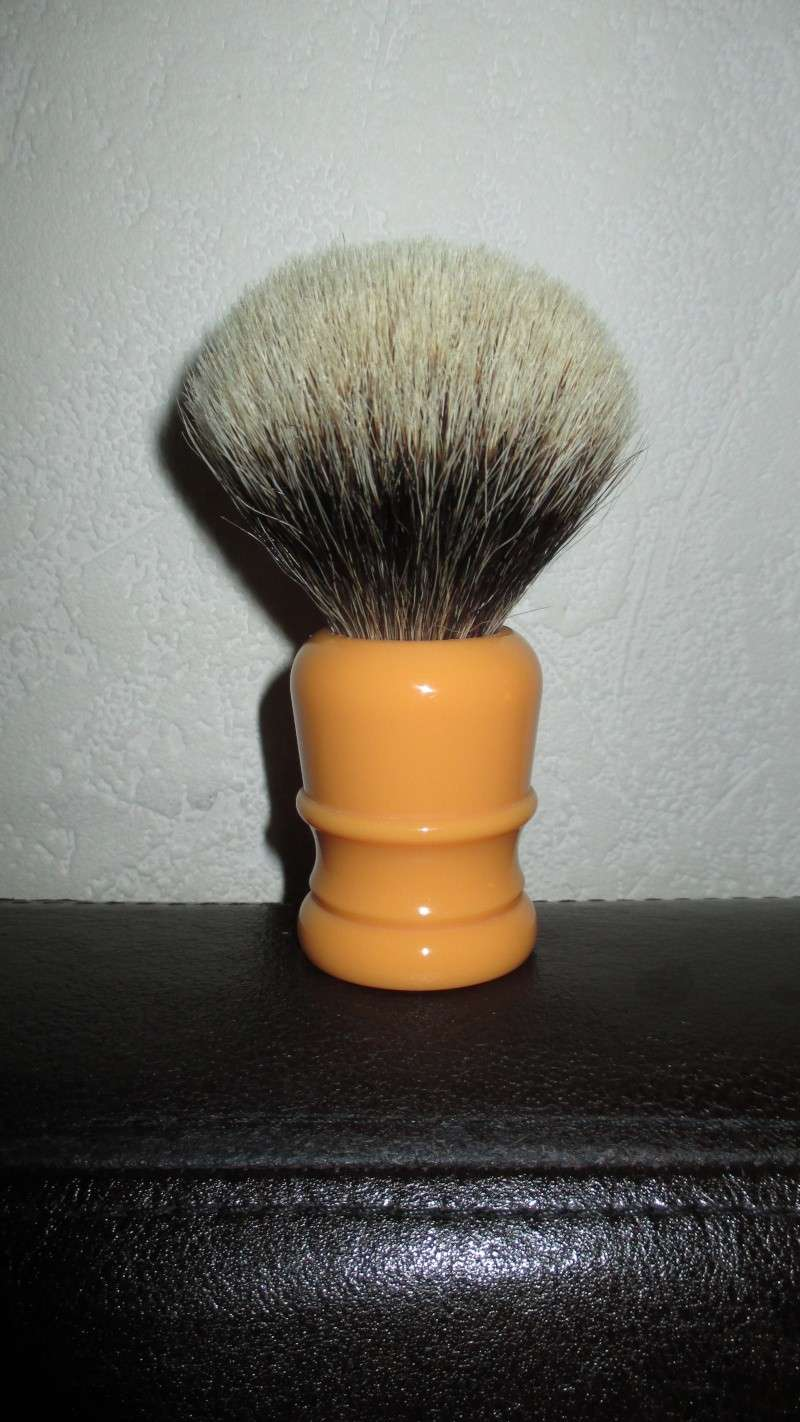 Frank Shaving Finest 24mm Img_0426