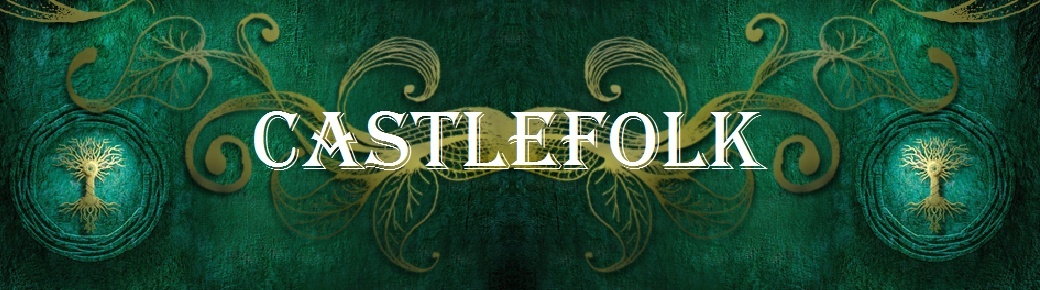 Castlefolk FRPG