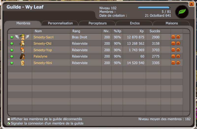 Screenshots en folie - Page 5 Team_210