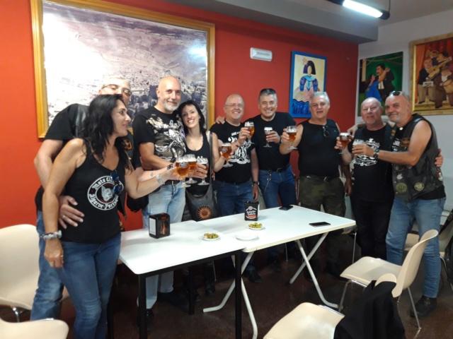 SALIDA A MONTANEJOS 4 AGOSTO DEL 2019 20190814