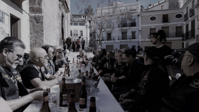 SALIDA A VALL DE ALMONACID  DOMINGO 3 MARZO 2019 Img-2023