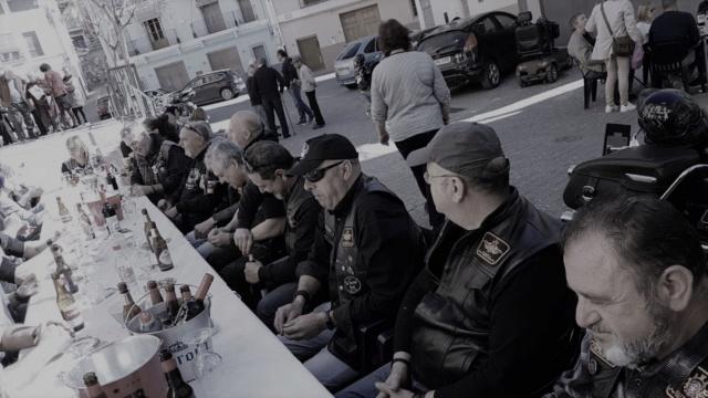 SALIDA A VALL DE ALMONACID  DOMINGO 3 MARZO 2019 Img-2024