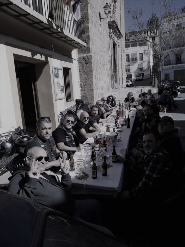 SALIDA A VALL DE ALMONACID  DOMINGO 3 MARZO 2019 Img-2025