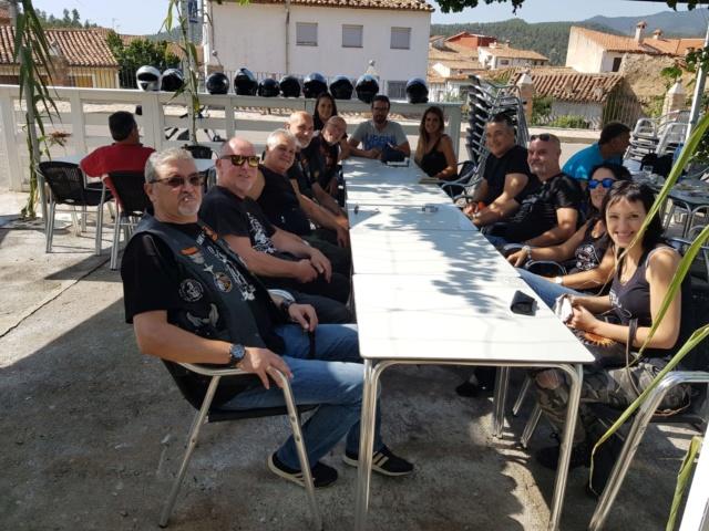 SALIDA A MONTANEJOS 4 AGOSTO DEL 2019 Img-2042