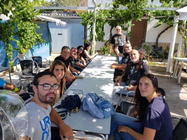 SALIDA A MONTANEJOS 4 AGOSTO DEL 2019 Img-2044