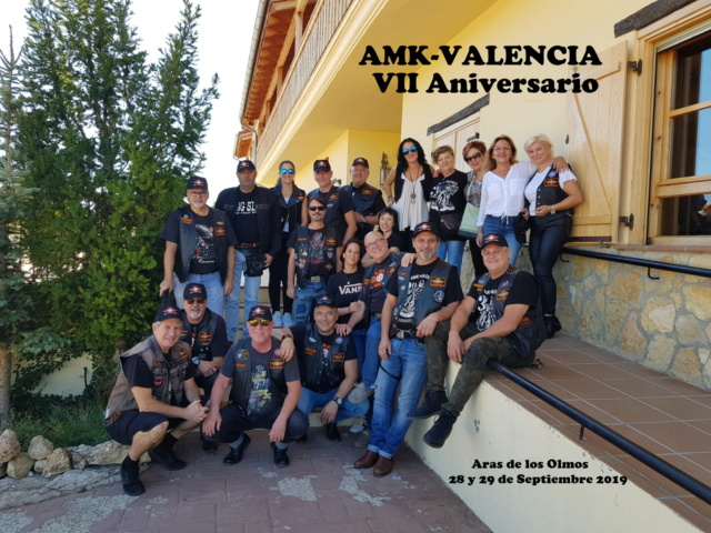 AMK-VALENCIA - WEB Img-2047