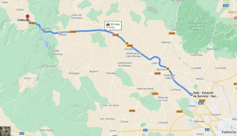 DOMINGO 3 DE OCTUBRE: ALMUERZO EN CALLES (Nivel 1) Nivel118