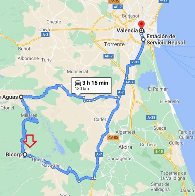 DOMINGO 8 DE NOVIEMBRE: SALIDA ALMUERZO A BICORP (Nivel 3) Nivel_43