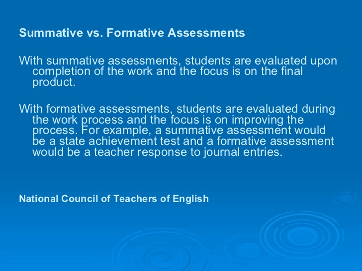 Assessment,Testing and Error Correction in Oral and Written Modes. Slide-14