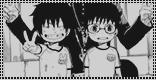 Otros mangas, series y animes