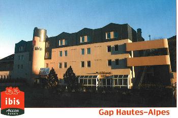 5° grands Prix de Gap le 8, 9, 10 août Hotpac10