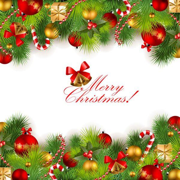 Merry Christmas ...!!! Christ10